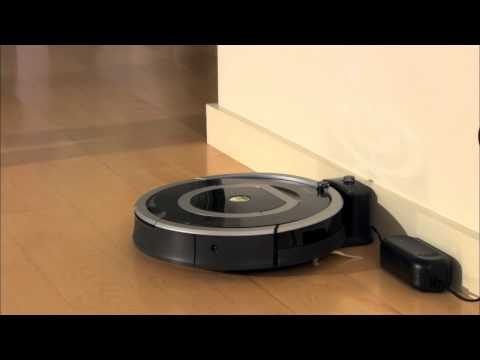 iRobot Roomba Home Base Dock