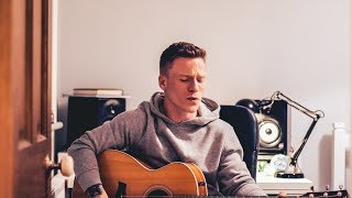 McFly - All About You (Acoustic)