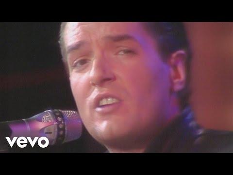 Falco - Rock Me Amadeus (ZDF Hitparade  26.6.1985) (VOD)