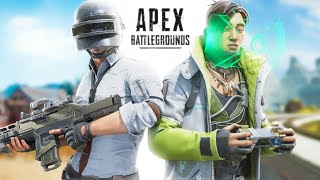 Best Apex Legends Funny Moments and Gameplay - Ep. 398