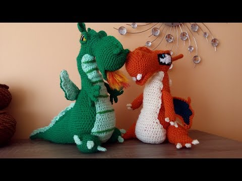 AMIGURUMI Ayıcık Tarifi ( Teddy Bear Crochet Tutorial) (ENGLISH SUBTITLES  ON) - YouTube | 360x480