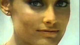 1983 - Bain de Soleil