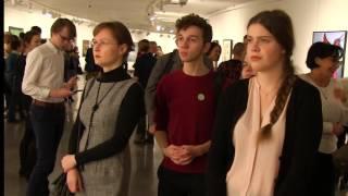 Открытие выставки «Нонконформизм как точка отсчета»