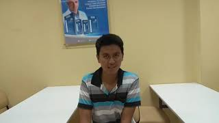 Cari Cara Menyembuhkan Syaraf Kejepit Dari Samarinda ke Jakarta. -~-~~-~~~-~~-~-~-~~-~~~-~~-~-~ Lami.