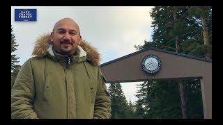 Ferko Ilgaz Mountain & Hotel and Resort tanıtım filmimiz sizlerle...