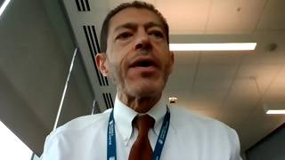 Treating leukemia during the COVID-19 pandemic