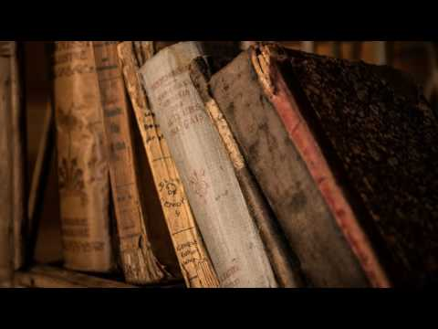 Shipwreck of the Whale-ship Essex | Owen Chase | Modern (19th C) | Soundbook | English | 2/2