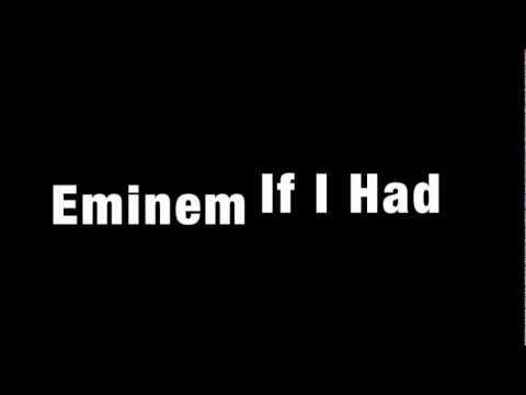 Best Top 10 Rap Smoking Weed Songs Part 2