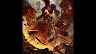 Viking - Original Melodic Death Metal Instrumental