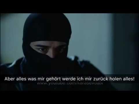 Kara Sevda Folge 51 Trailer 2 Deutsch