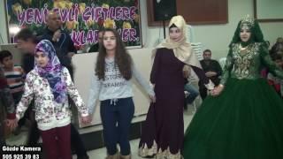 Gözde Kamera & Kara Ercan  Halebi Kırıkhan Çayı