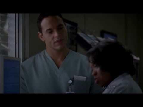 Bailey and Nurse Eli Sneak!Freaks 715