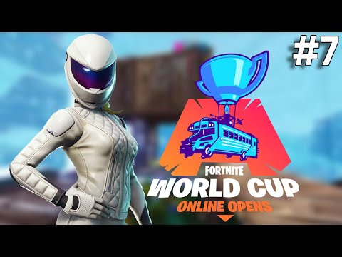 Step By Step 🧠 Sen Aspect WILL Qualify For World Cup! Pro Tips #7
