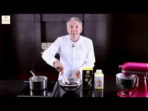 Tempérage du Chocolat Facile :  Mycryo