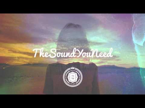 Ellie Goulding - Tessellate (Rezonate Remix)