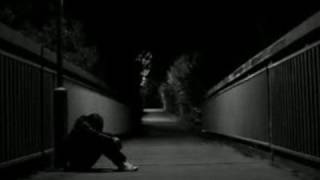 Giorgos Alkaios - Sinxorese me