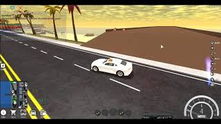 How To Make A Lot Of Money In Vehicle Simulator!!! Roblox Vehicle Simulator