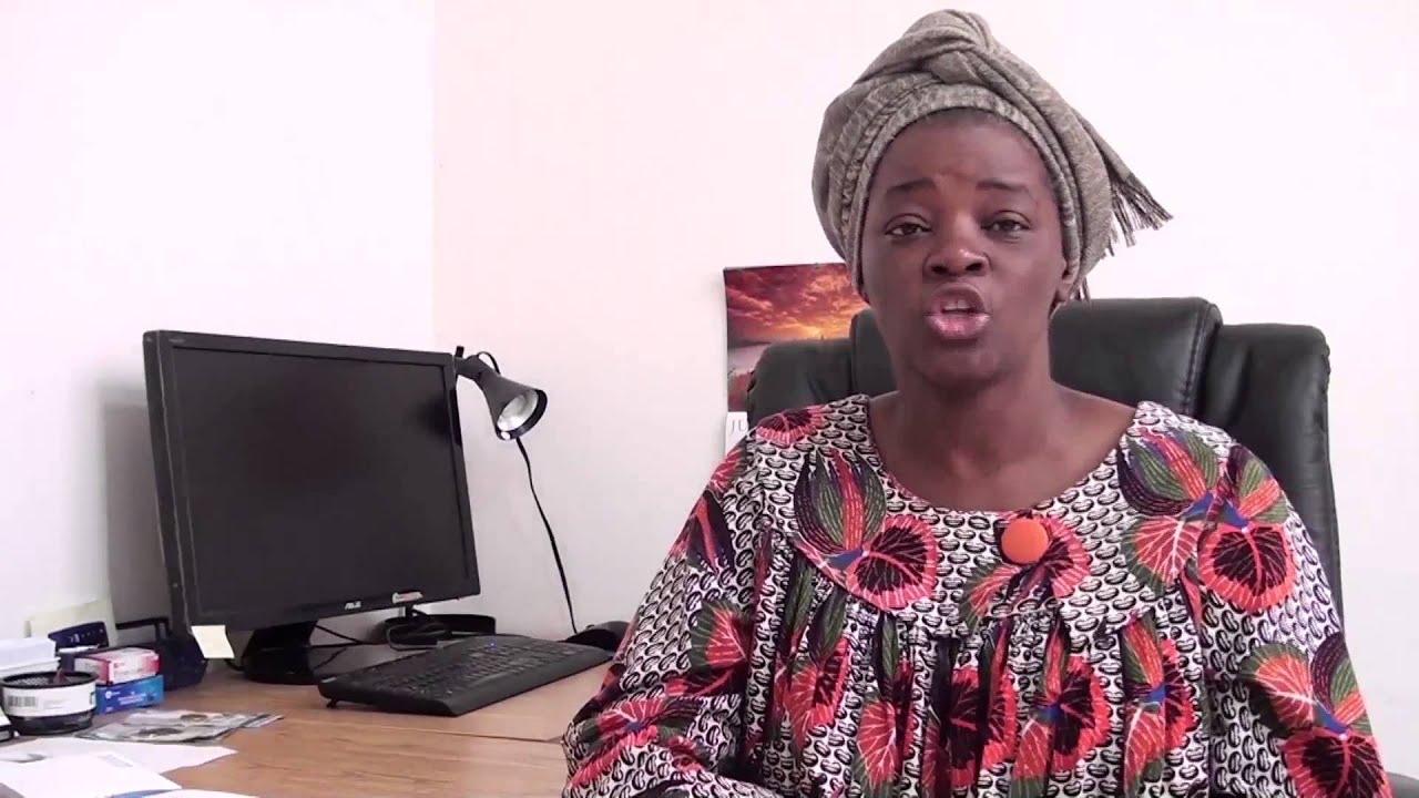 Femeie africana datand site- ul care locuie? te in Fran? a