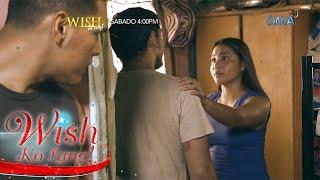Wish Ko Lang: Ang selosong asawa ni Elsie