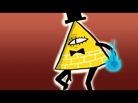 What Happens In Gravity Falls: Weirdmageddon Part 3 & 4 (Take Back The Falls/Somewhere In The Woods) streaming vf