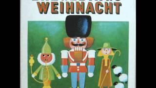 Dr Schwarzenberger Weihnachtsmark