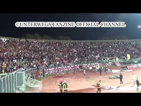 Livorno-Pisa 2019/20