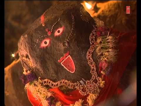 Kali Maiya Khelti Re, Jhoomooriya Bhojpuri Devi Bhajan By Sharda Sinha [Full Song] I Maa Bhawani