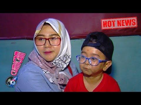 Hot News! Pasca Nikah, Daus Mini Kaget Dengan Karakter Istri - Cumicam 02 Februari 2019