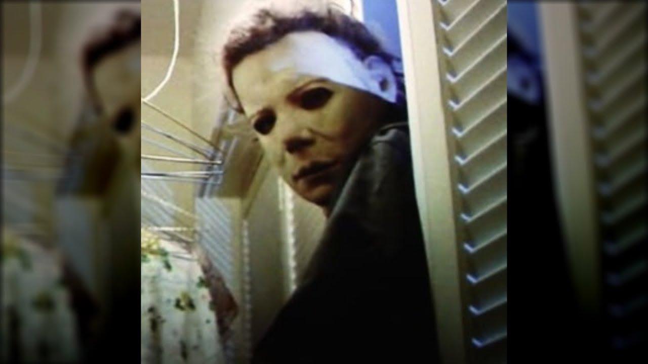 Глупости в оригинальном Хэллоуине, на которые все закрывают глаза