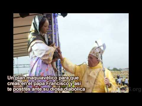 francisco-el-papa-satánico,-astrólogo-y-cabalista.-visita-a-ecuador,-bolivia-y-paraguay