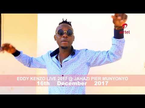 Sewa Sewa is Ready for Eddy Kenzo Live 2017 @ Jahazi Munyonyo
