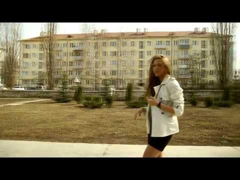 Emma Hewitt - Rewind (Mikkas Remix) (UnOfficial Fun Music Video)