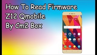 How To Flash Huawei Mobile S7-721u By How To Solution - How To