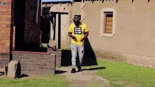 House Music Videos Be Like (Leon Gumede)