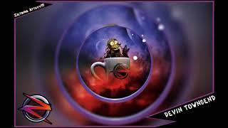 Devin Townsend - Ziltoidia Attaxx!!! (instrumental)