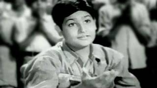Sabarmati Ke Sant Tune Kardiya Kamaal - Asha Bhosle, Patriotic, Jagriti Song