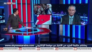 حلب.. قتال يتسع وخيارات تضيق