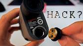 Leica disto d210 laserentfernungsmesser youtube