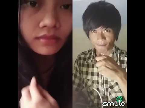 Smule The Tormented