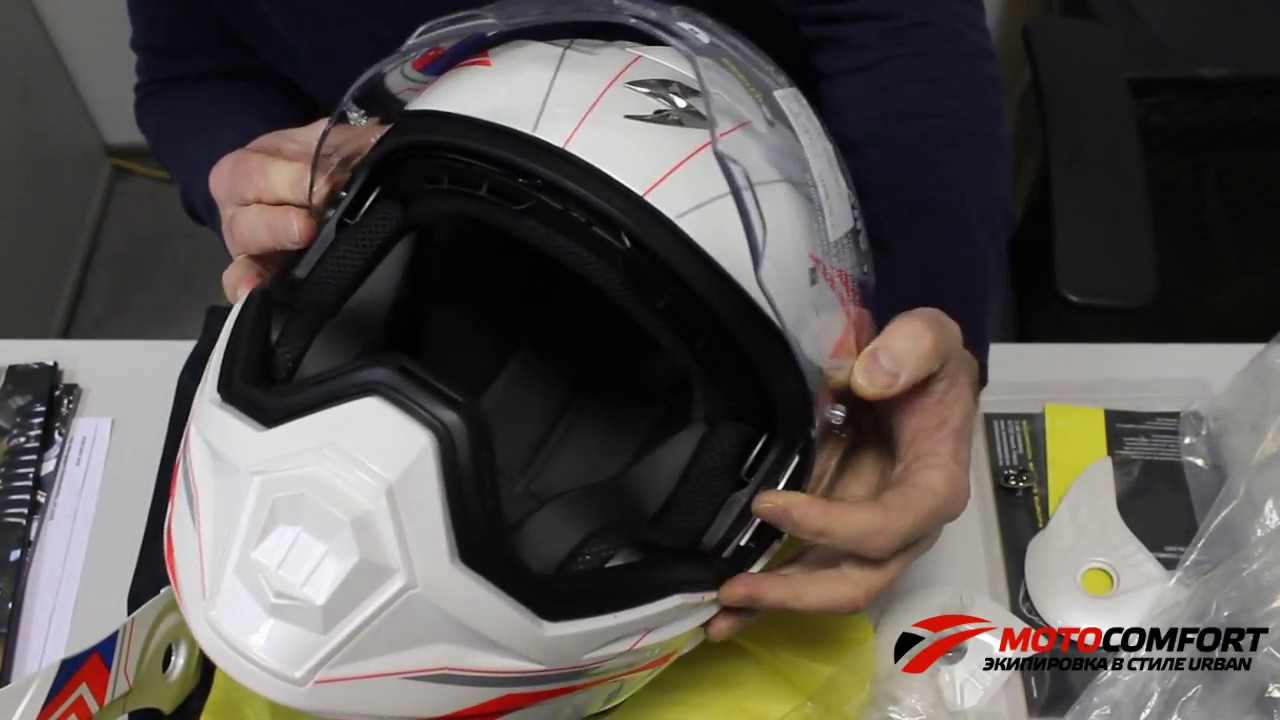 Купите шлем caberg в интернет-магазине мотоквартал. У нас широкий ассортимент товаров, оперативная доставка по всей украине. Убедитесь сами!