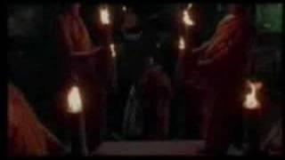 Ghost of Mae Nak (Trailer)