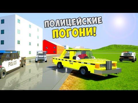 Каталоги товаров компаний и магазинов в Уральске