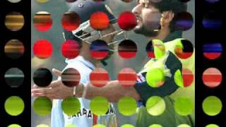 icc world cup 2011 pakistani song.wmv