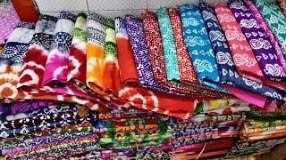 পাইকারি দোকান থেকে গরমের জন্য আরামদায়ক প্রাইডের টার্সেল বাটিক    Buy Batik Three Piece at Offer