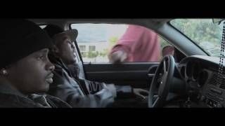 "Grafh ""What Goes Around"" official video"