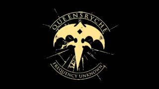 Queensrÿche - The Weight of the World