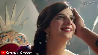 Romantic Love songs WhatsApp status 💖 Sanam Teri Kasam 💖 status Queen