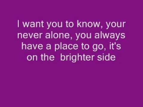 Lost In Your Own Life  Alexa Vega Lyrics