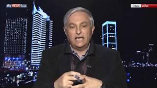 مخيم عين الحلوة في لبنان.. سبل ضبط الفوضى