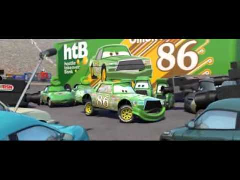 cars  kachigga youtube